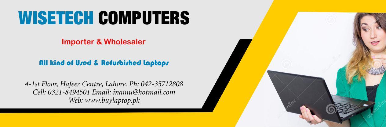 Online Pakistan Business Directory & Business Cards - CMN COM pk